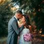 O casamento de Sthe Guedes e JR. Oliveira Photography 30