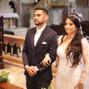 O casamento de Maryana M. e Rodrigo Amaro Fotografia 14