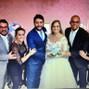O casamento de Liliana e Daniel Azevedo 2