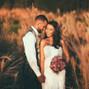 O casamento de Sthe Guedes e JR. Oliveira Photography 32
