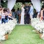 O casamento de Carolina e Sítio Nona Lú 13