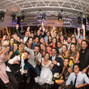 O casamento de Raffaela Federico e Marcelo Gut - Sertanejo para Festas 14