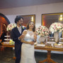 O casamento de Nicole B. e Coliseu Pampulha 20