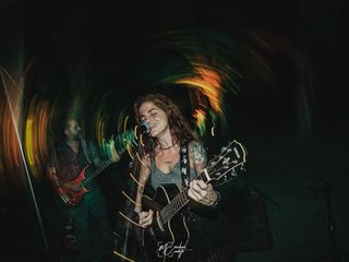 Rock de 2 - Produções Artísticas 3