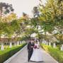 O casamento de Adriany Viana De Jesus Esperandio e Veiga Fotografia 11