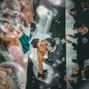 O casamento de Sthe Guedes e JR. Oliveira Photography 34