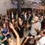 O casamento de Raffaela Federico e Marcelo Gut - Sertanejo para Festas 10