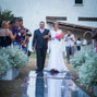 O casamento de Lais Michelle e Ney Filme 8
