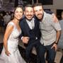 O casamento de Raffaela Federico e Marcelo Gut - Sertanejo para Festas 13