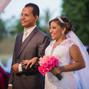 O casamento de Lais Michelle e Ney Filme 9