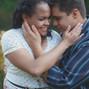 O casamento de Adriany Viana De Jesus Esperandio e Veiga Fotografia 17