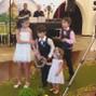 O casamento de Elen Leticia Evelyn Paulino e Castelo Suiço 11