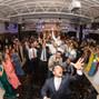 O casamento de Raffaela Federico e Marcelo Gut - Sertanejo para Festas 11