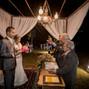 O casamento de Lais Michelle e Ney Filme 11