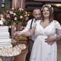 O casamento de Renata G. e Fábio Gonçalves 11