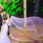 O casamento de Marilia Barbosa e Bruno Soares Fotojornalismo 6