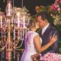 O casamento de Lais Michelle e Ney Filme 15