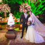 O casamento de Marilia Barbosa e Bruno Soares Fotojornalismo 7