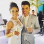 O casamento de Edilson e Lucy e Los Bartenders 4