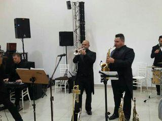 Musical Lacaze 3