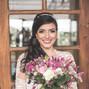 O casamento de Marilia Barbosa e Bruno Soares Fotojornalismo 8