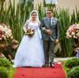 O casamento de Lygia Pereira Borges e Michele Caillot Noivas 8