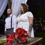 O casamento de Renata G. e Fábio Gonçalves 14
