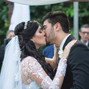 O casamento de Marilia Barbosa e Bruno Soares Fotojornalismo 9