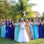 O casamento de Karine Moreira e Danilo Abdalla - Foto e Vídeo 7