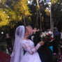 O casamento de Lygia Pereira Borges e Michele Caillot Noivas 9
