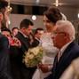 O casamento de Juliana O. e Fotógrafa Rebeca Moura 18