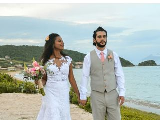 Sani Boani Wedding Planner 5