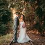 O casamento de Sthe Guedes e JR. Oliveira Photography 38