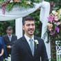 O casamento de Marilia Barbosa e Bruno Soares Fotojornalismo 10