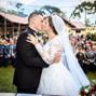 O casamento de Lygia Pereira Borges e Michele Caillot Noivas 10