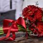 O casamento de Renata G. e Fábio Gonçalves 16
