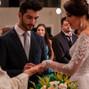O casamento de Juliana O. e Fotógrafa Rebeca Moura 19