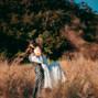 O casamento de Sthe Guedes e JR. Oliveira Photography 39