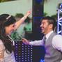 O casamento de Marilia Barbosa e Bruno Soares Fotojornalismo 11