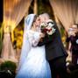O casamento de Lygia Pereira Borges e Moreira Flores e Eventos 8