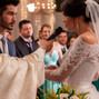 O casamento de Juliana O. e Fotógrafa Rebeca Moura 20