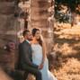 O casamento de Sthe Guedes e JR. Oliveira Photography 40