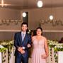O casamento de Juliana O. e Fotógrafa Rebeca Moura 21