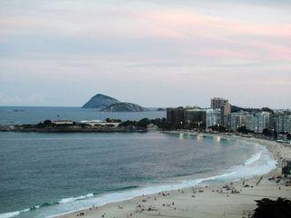 JW Marriott Hotel Rio de Janeiro 2