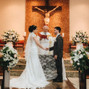 O casamento de Michel e Flor das Arábias 27