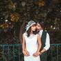 O casamento de Travassos Nascimento e Priscila Liana 9
