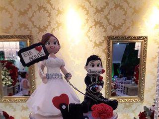 Casarão do Alcântara 5