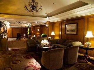JW Marriott Hotel Rio de Janeiro 3