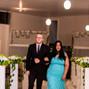 O casamento de Juliana O. e Fotógrafa Rebeca Moura 22