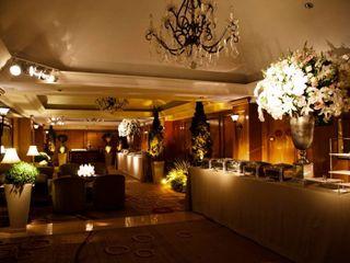 JW Marriott Hotel Rio de Janeiro 4